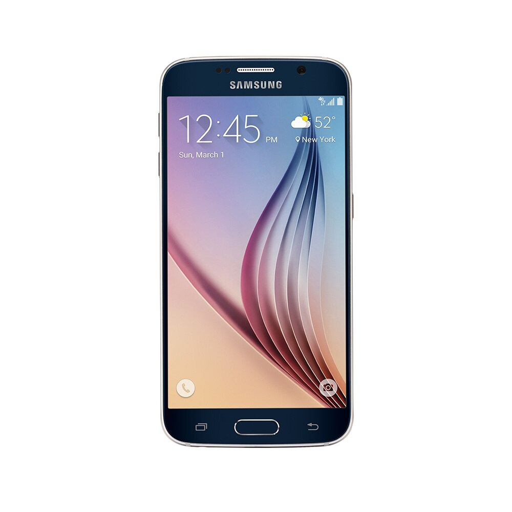 Samsung Galaxy S6 Price Specs Amp Reviews No Contract