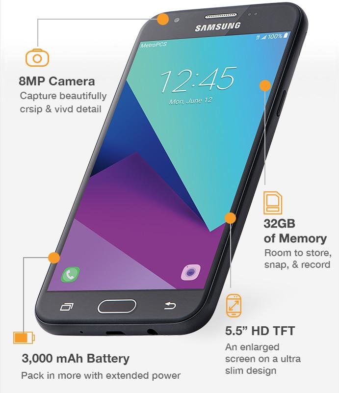 242d67cf1a pdp-galaxy-j7-black-prime-mobile-phonespec.png