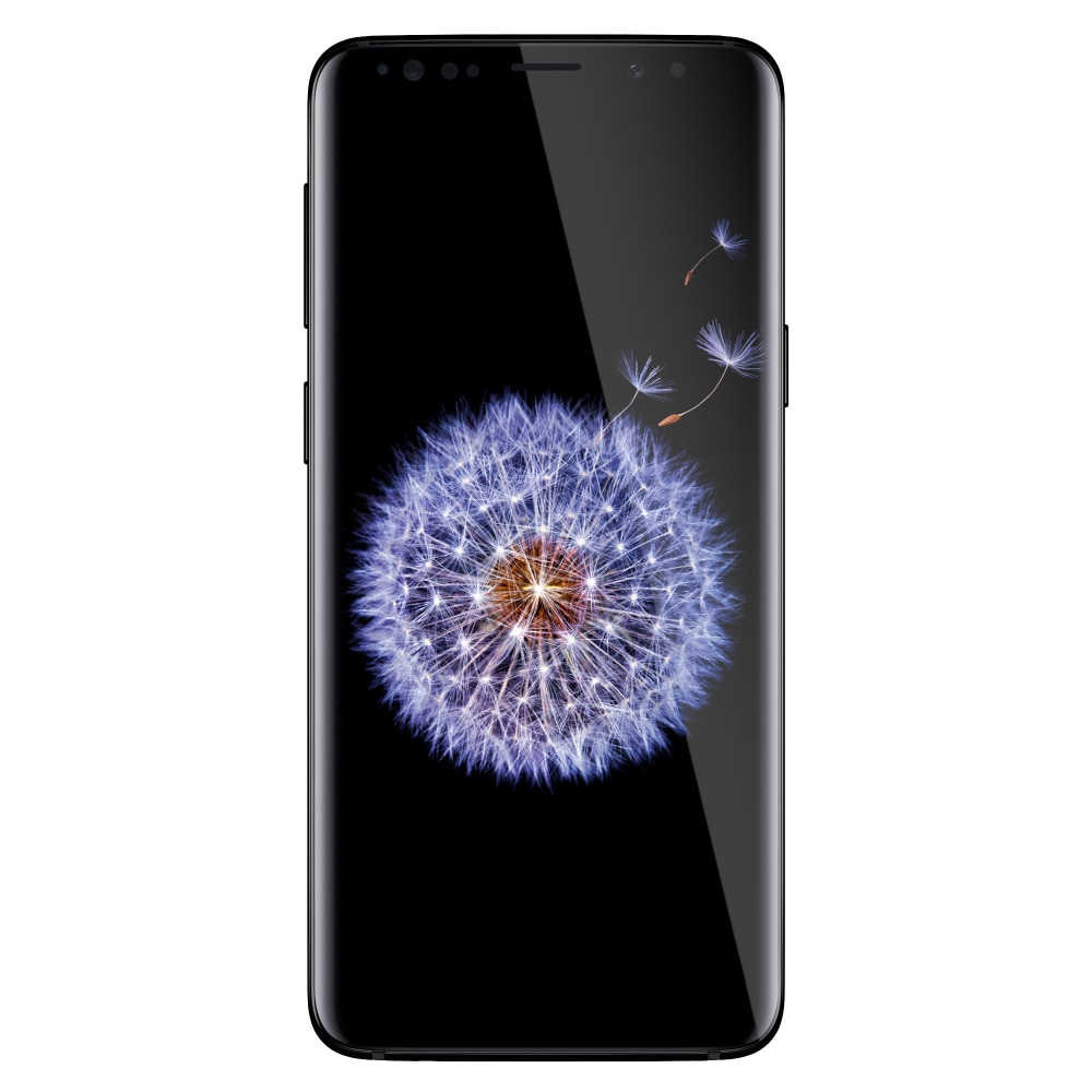Samsung Galaxy S9 | Specs, Price, Plans & More | Metro® by T