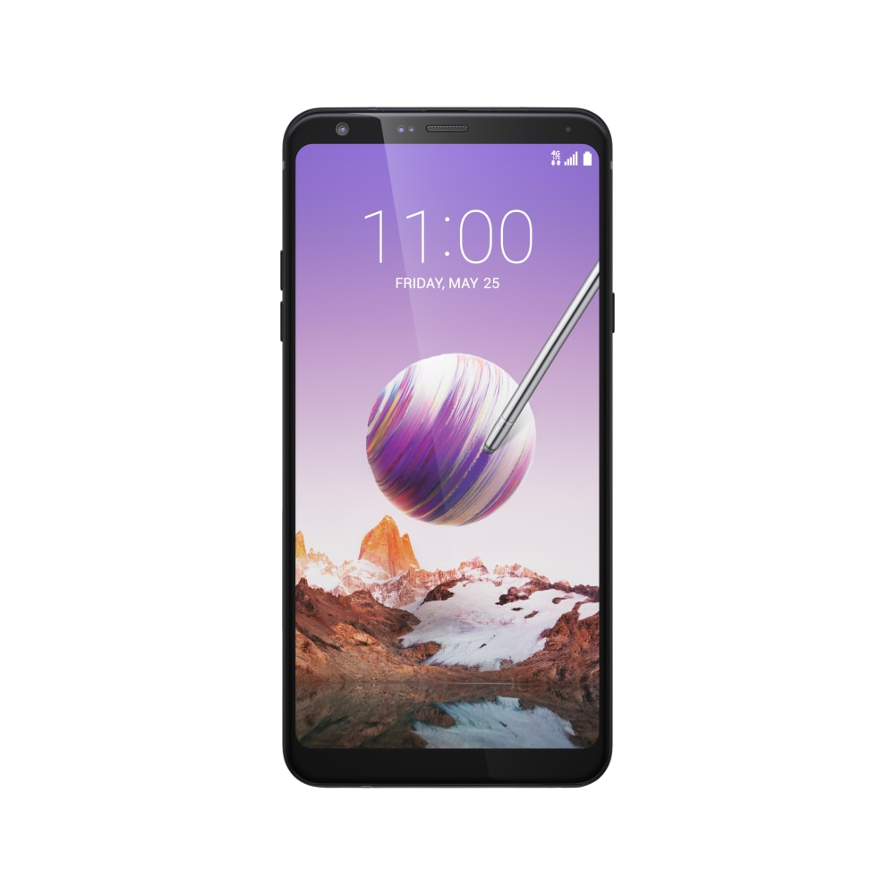 295907b0d1d0c LG Stylo 4 Phone - Prices