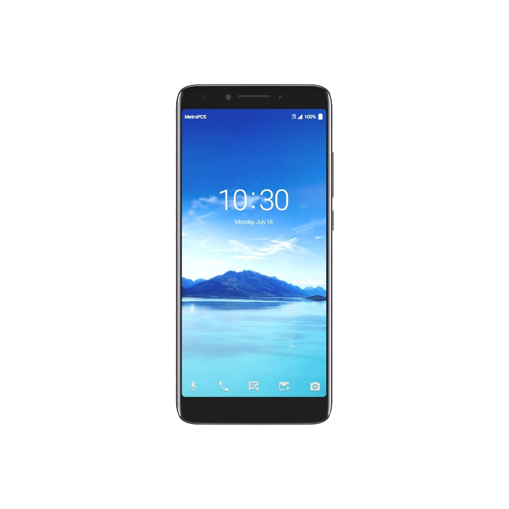 Alcatel 7 Phone - Prices, Specs and More | Metro® by T-Mobile