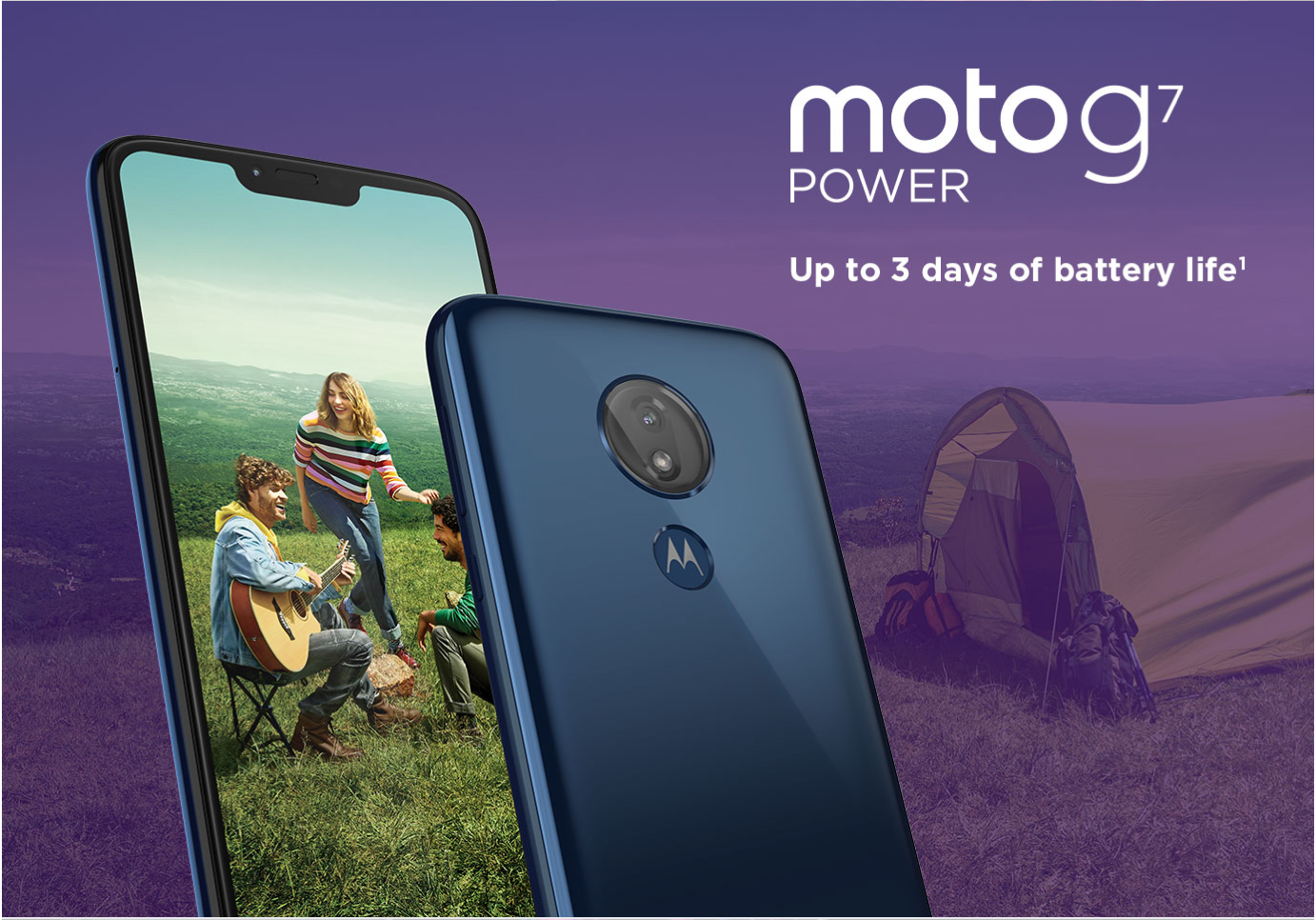 moto g⁷ power | Price, Specs & Reviews | Metro® by T-Mobile