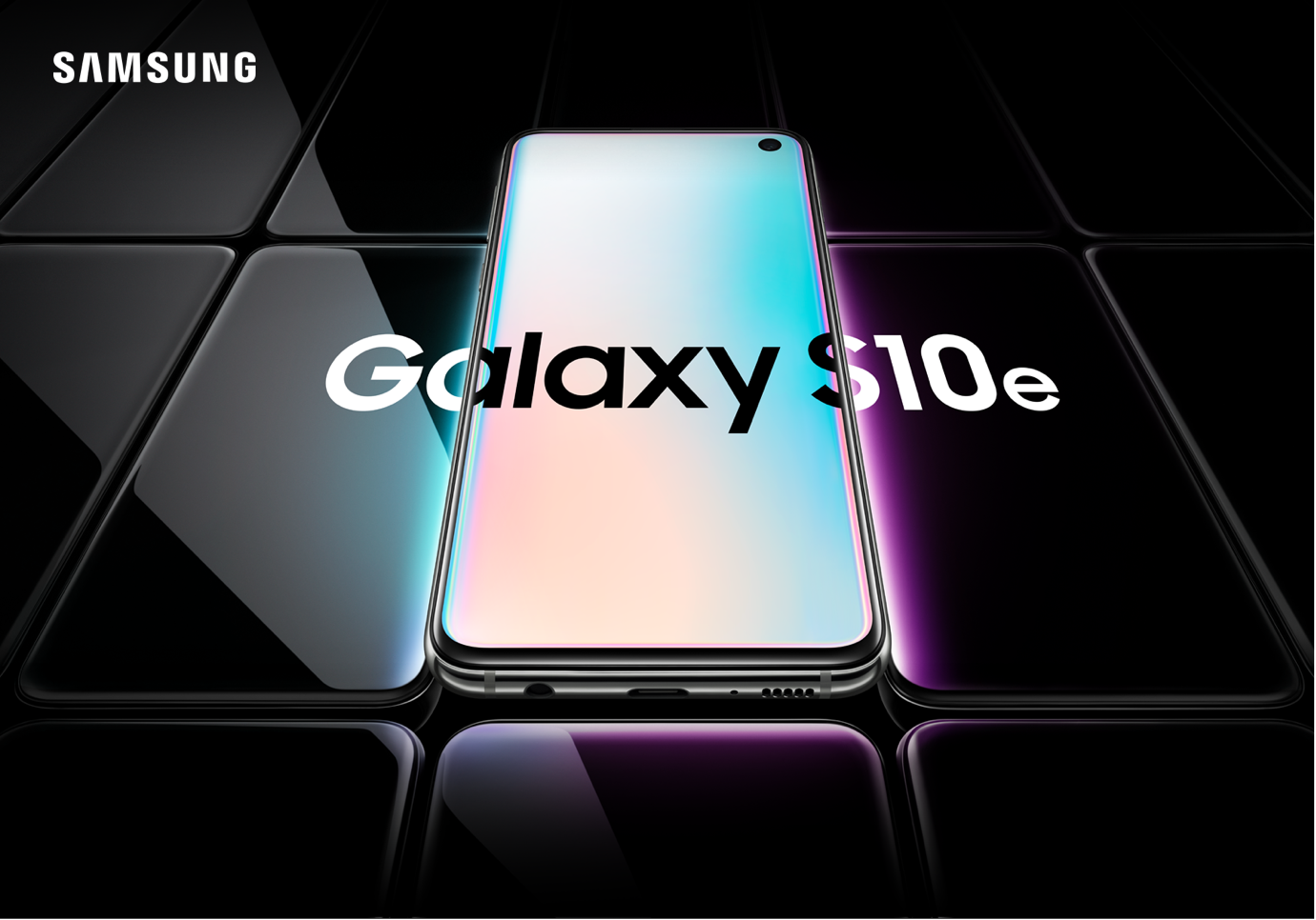 Samsung Galaxy S10e Price Specs Reviews Metro By T Mobile