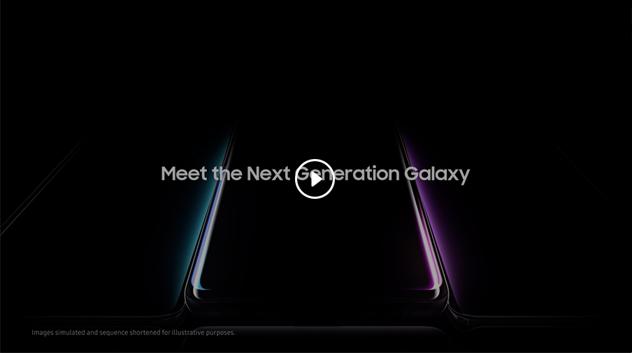 Samsung Galaxy S10e | Price, Specs & Reviews | Metro® by T