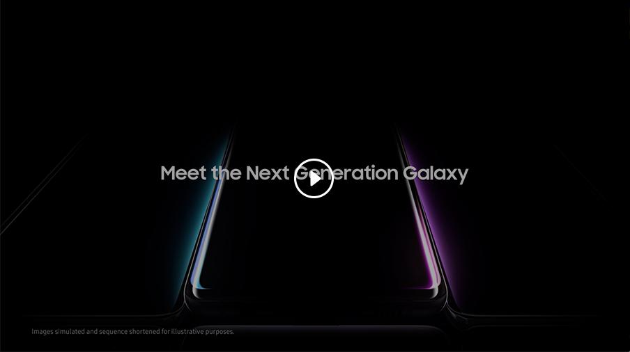 Samsung Galaxy S10 Plus | Price, Specs & Reviews | Metro® by