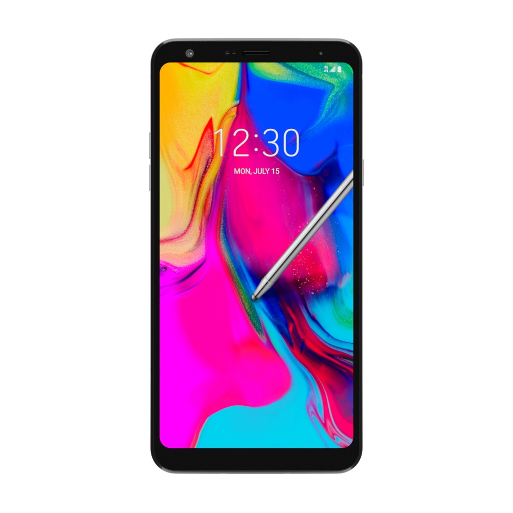 Lg Stylo 5 Phone Prices Specs More Metro By T Mobile