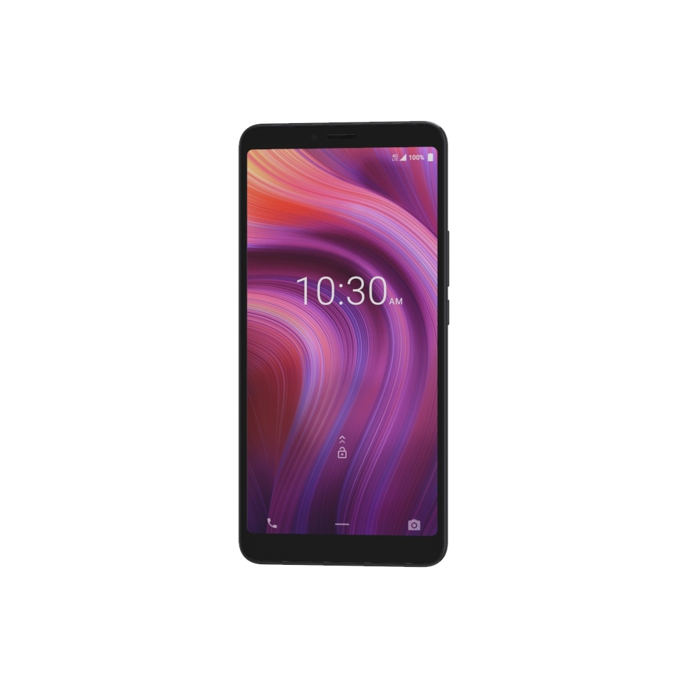 Alcatel 3v Phone Prices Specs And More Metro By T Mobile