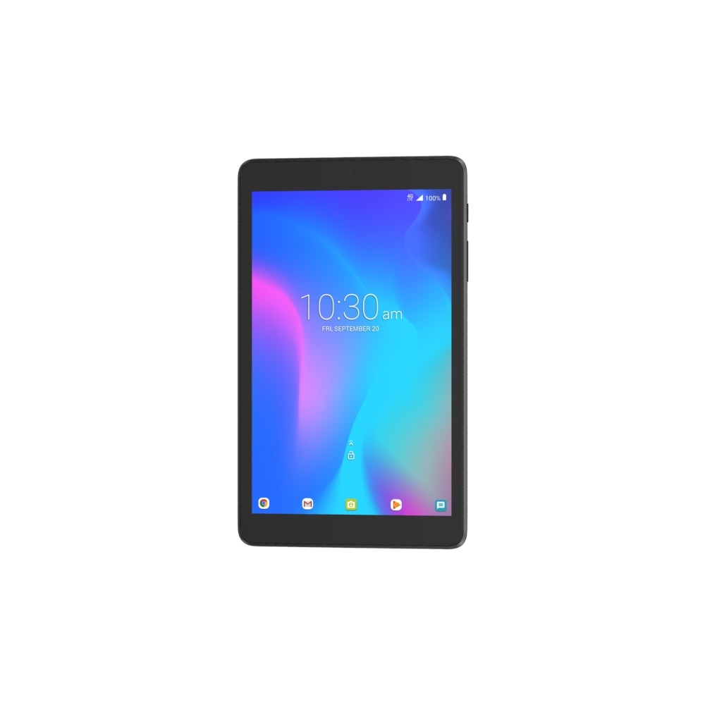 Alcatel Joy Tab Tablet Prices Specs And More Metro By T Mobile