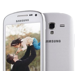 Samsung-Galaxy-Exhibit-White-2