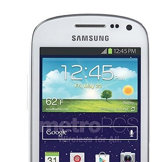 Samsung-Galaxy-Exhibit-White-3